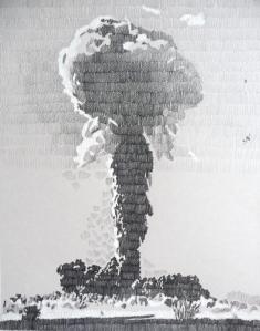 A Bomb 1