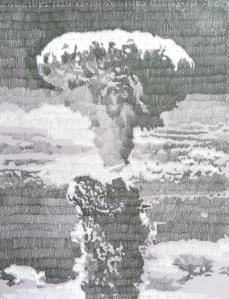 A Bomb 2