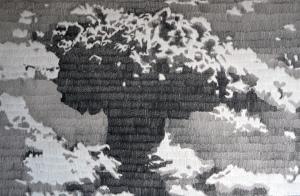 A Bomb 7777