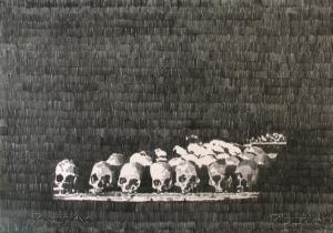 night skulls