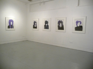 goth girls install shot 11